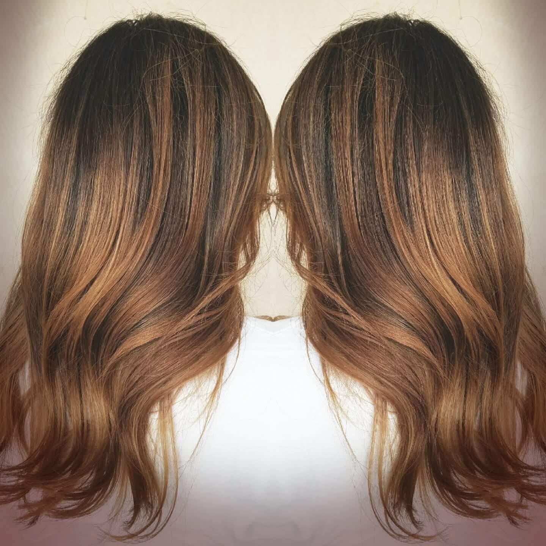 Oooh Girlwho Did Your Hair Salon Spa 4408b Menaul Blvd Ne