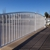 Florence Fence Inc.