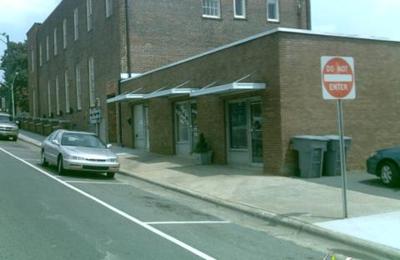 Horton & Co Inc - Monroe, NC