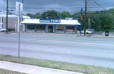 Payday Advance - Austin, TX