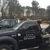 MAS Towing & Recovery