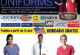 Big Dreams Uniforms - Miami, FL