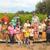 Abundant Harvest Organics Sacramento