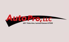 Auto Pro, LLC