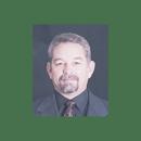 Gene Bostic - State Farm Insurance Agent