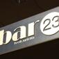 Bar 23 - Columbus, OH