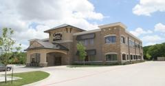 David Architects, PLLC - Lubbock, TX