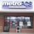 MetroPCS Shipping & More