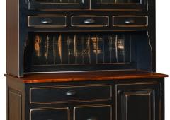 Westchester Woods Furniture LLC   Colchester, CT