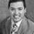 Edward Jones - Financial Advisor: Ricky Serna Jr