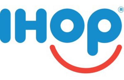 IHOP - Burlington, NJ