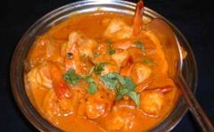 Halal Cuisine of India