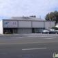 Bimbo Bakeries USA - Sunnyvale, CA