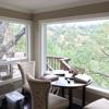 Cal Enterprises Window & Door Co.