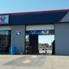 The lube shop 915