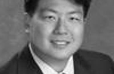 Edward Jones - Financial Advisor: Kevin E Okim - Reston, VA