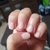 Posh Nail & Spa