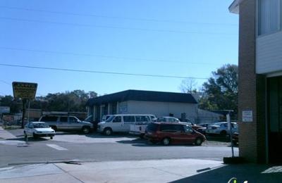 John's Automotive - Jacksonville, FL