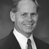 Edward Jones - Financial Advisor:  Austin H Hynes