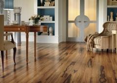 Coles Fine Flooring - San Diego, CA