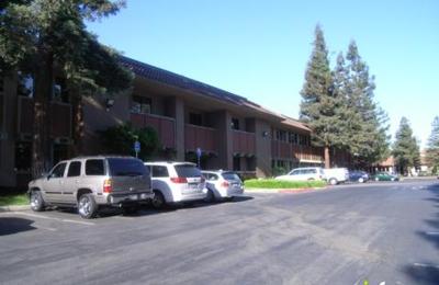 Treadwell & Rollo Inc - San Jose, CA