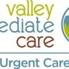 Valley Immediate Care North Medford