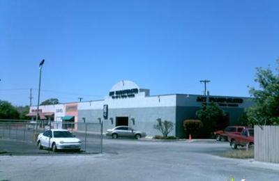 Art Incorporated - San Antonio, TX