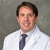 Dr. Jeffrey John Oyler, MD