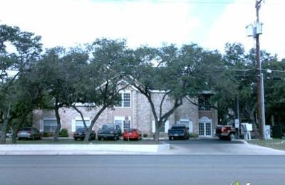 San Antonio Metropolitan Ballet - San Antonio, TX