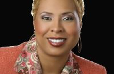 Phyllis Richardson-Real Estate Rockwall & Rowlett - Dallas, TX