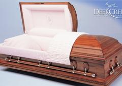 DeerCreek Funeral Service - Castro Valley, CA