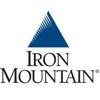 Iron Mountain - Bensalem