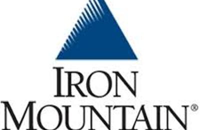 Iron Mountain - Doraville - Atlanta, GA
