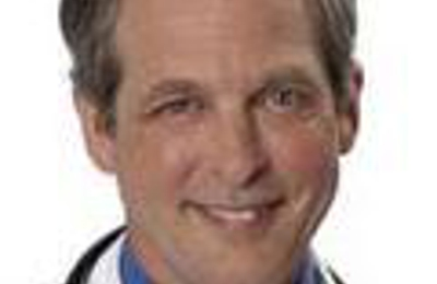 Dr. Ronald Eugene Arrick, MD - Portsmouth, OH
