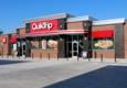 Quik Trip - Wichita, KS