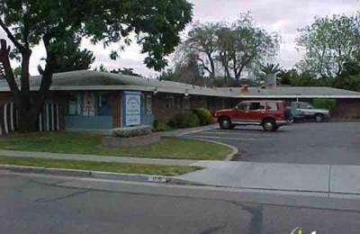 Creative Habitat Children's Center - Campbell, CA