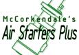 McCorkendale's Air Starters Plus - Palmdale, CA