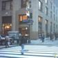 Rofson Associates - New York, NY