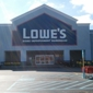 Lowe's Home Improvement - Tifton, GA