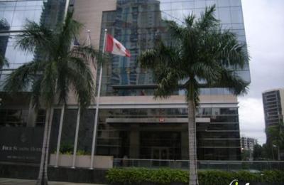 Westmont Hospitality Group - Miami, FL