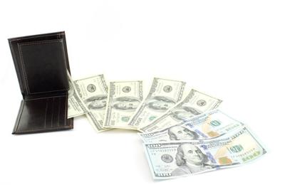 Payday Advance Payday Loans - Cincinnati, OH