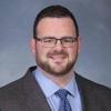 Matt Surgento: Allstate Insurance