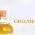 Genesis Organic Oils Inc.