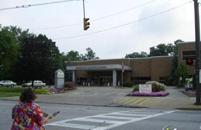 Dr. Margaret M Kranyak, MD - Cleveland, OH