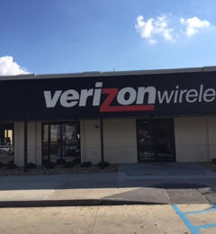 Verizon - Kenner, LA