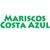 Mariscos Costa Azul