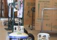 U-Haul Moving & Storage at Shorter Ave - Rome, GA