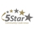 5 Star Community Credit Union
