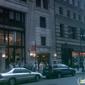 Gfi Management Svc Inc - New York, NY