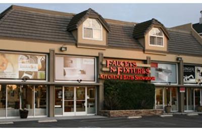 Faucets N Fixtures   Orange, CA